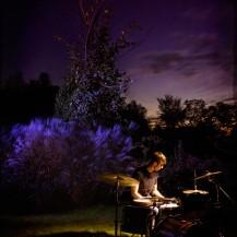 ARTIST PORTRAIT: Jon Kane